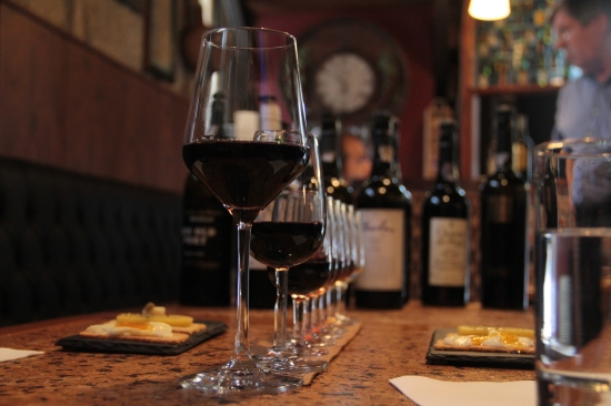 port-wine-day-alfandega-do-porto