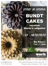 work-espaco-criativo-bundt-cakes