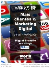 work-espaco-criativo-marketing-digital