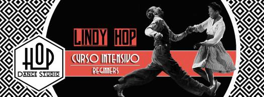 workshop-de-lindy-hop-porto