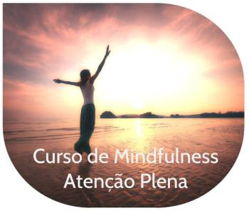 workshop-de-mindfulness-gondosaude