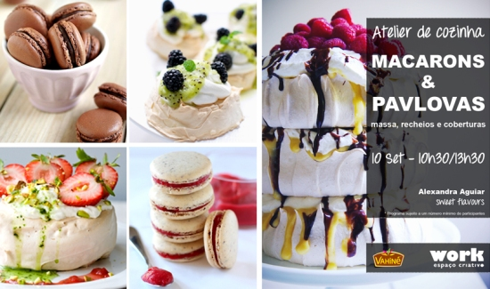 workshop-macarons-e-pavlovas-porto
