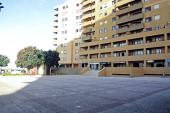Fotografia de webook Porto