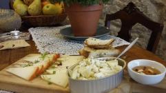 Fotografia de Restaurante Tasca Caseira