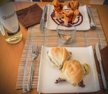 Fotografia de Restaurante Tasca das Tapas