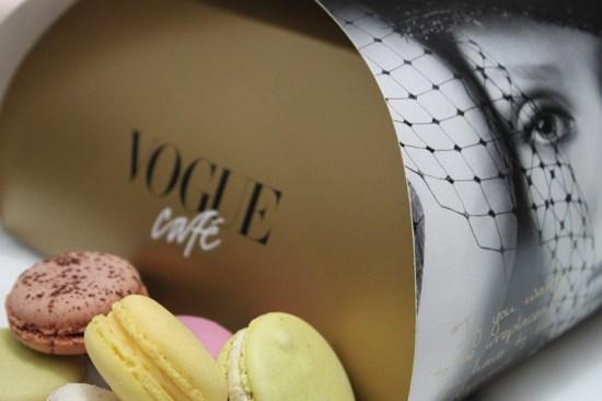 Fotografia de Vogue Portugal