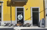 Fotografia de Restaurante Zé do Prego