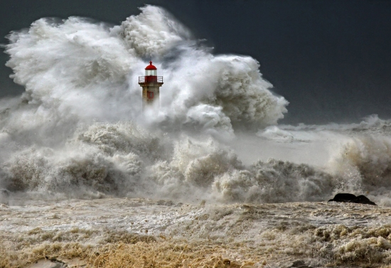 Fotografia de Veselin Malinov/National Geographic